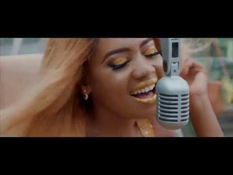 Download Bi Aisha - Kamanda Official Video