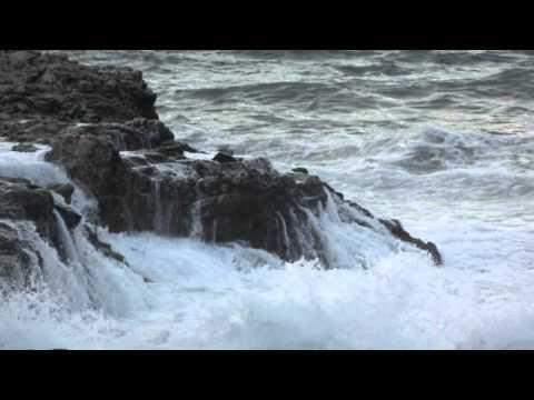 шум моря - Прослушать музыку бесплатно, быстрый поиск