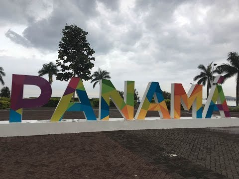 Last Stem Cell Treatment, goodby Panama!