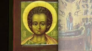 Слушать духовную музыку бесплатно  Церковные песнопения слушать