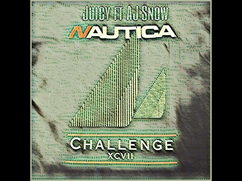 Juicy Beatz Ft AJ Snow - Nautica ( Prod By Juicy Beatz )