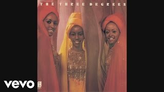 Music video by The Three Degrees performing When Will I See You Aga...