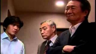 2008年 テレビ東京 山田太一.