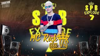 Download Lagu PAPO DE MILHÃO - MC Rick Da Vs - (Dj Miller) mp3