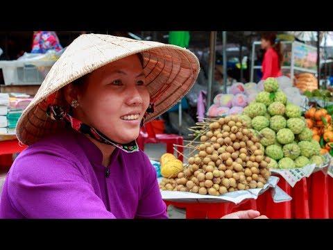 Du lịch khám phá huyện Phước Long || Phuoc Long District Discovery || Vietnam Discovery Travel