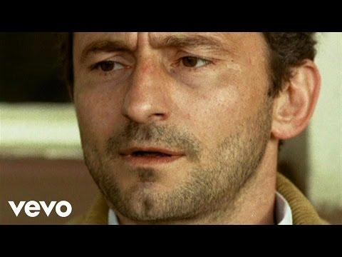 J.A.R. - Jsem Pohodlný (Video)