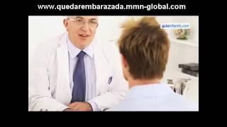 Infertilidad Masculina Causas y Tratamientos