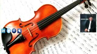 Soft Instrumental Indian Hindi songs 2014 hits video music playlist bollywood music mp3
