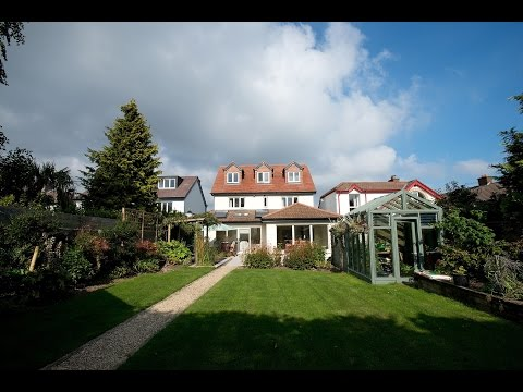 Stunning House For Sale In Dublin By Des Lalor Auctioneers