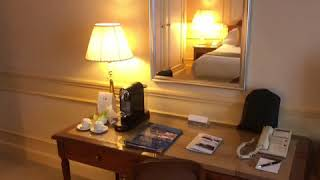 My Suite at Carlton Hotel Cannes by InterContinental Hotels