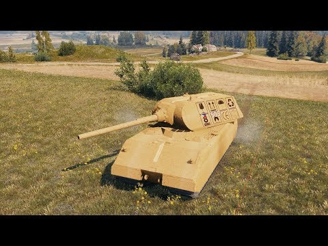 World Of Tanks Epic Wins And Fails Ep204