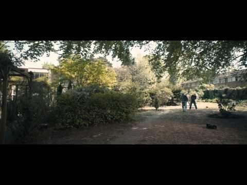 Фильмы про зомби смотреть онлайн лучшие бесплатно в