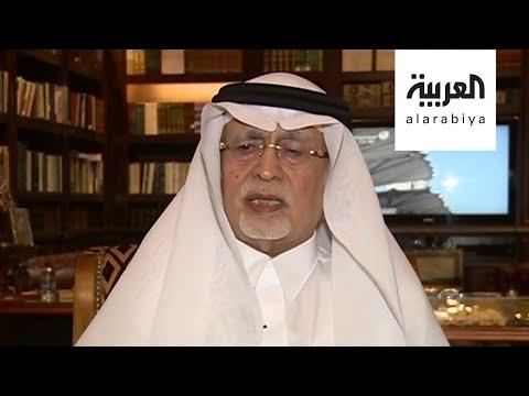 نشرة الرابعة | وزير وسفير سعودي سابق: رئاسة عون طريق حزب الله لتدمير لبنان  - نشر قبل 36 دقيقة
