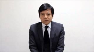 【チケット情報】 http://ticket.pia.jp/pia/event.ds?eventCd=1526480.