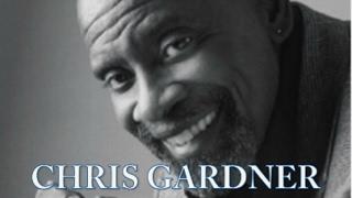 Historia de Superación: CHRIS GARDNER