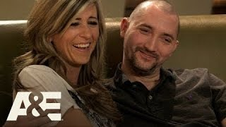 Neighbors With Benefits: An Awkward First Swinger Date (Season 1, Episode 1) | A&E