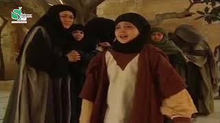 Xanım Ruqəyyənin şəhadəti – Yezidin növbəti vəhşiliyi islaminSəsi