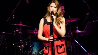 Who Painted the Moon Black - Hayley Westenra