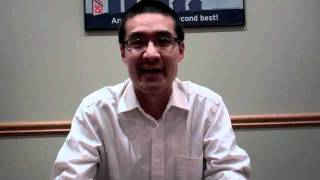How to get the best mortgage rate? Negotiating with the bank - Part 2