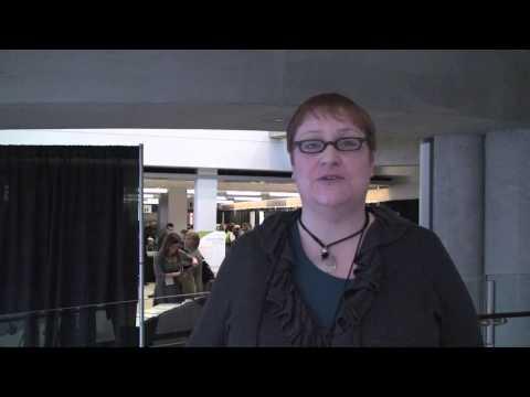 Barbara Smith, University of British Columbia