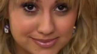 "JONAS Episode 12 ""Frantic Romantic"" Part 3"