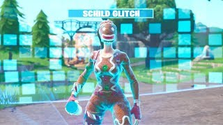 I use as many GLITCHES in Fortnite as possible! ...
