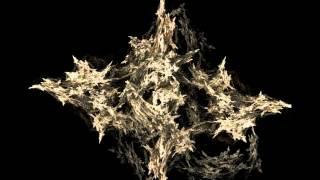 Lazerhawk - Shoulder Of Orion