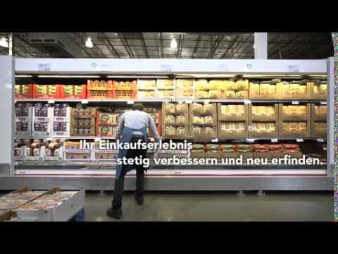 """""""A better life, a better world"""": Panasonic präsentiert neues Unternehmenskonzept"""