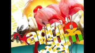 AFRO - DOPING - DJ ROMA