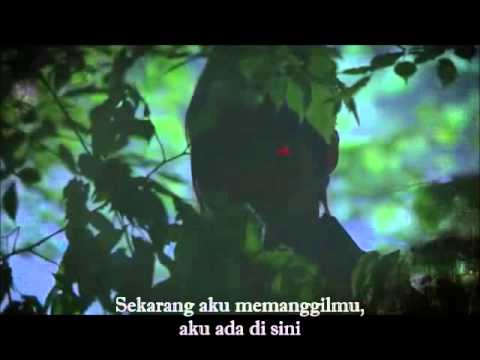 [Indonesian Sub] Ost Gu Family Book 4Men - Only you