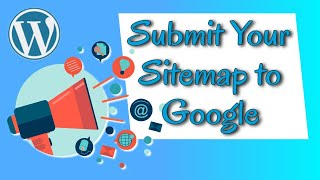 Sitemap: Submit Your Sitemap to Google Search Console, Quick and Easy Mp3