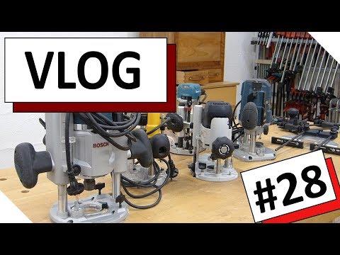 vlog-#28---tipps-und-tricks-zu-verschiedenen-oberfräsen