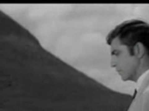Zorba  Alan Bates  Anthony Quinn  Michael Cacoyannis  1964