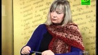 Православное кино