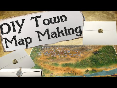 how-to-make-town-maps-for-tabletop-gaming
