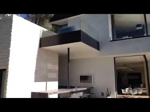 Emmanuel Xuereb Hollywood Hills Oriole Way 1 of 2
