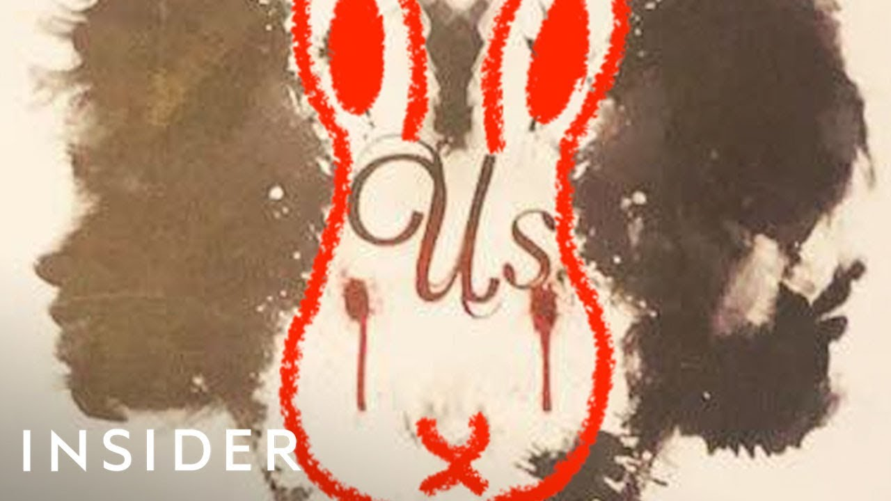 Every Hidden Meaning In The Trailer For 'Us,' The New Jordan Peele Movie #1