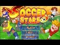 Flash Games Ep 1: SOCCER STARS