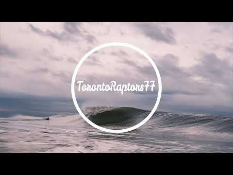 Twenty One Pilots - Stressed Out (Zingerman Remix) [Tropical House]