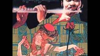 Hubert Laws and Barry Finnerty plays Ravel