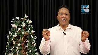 Baixar Vachanam Thiruvachanam Epi:295- Dr John D