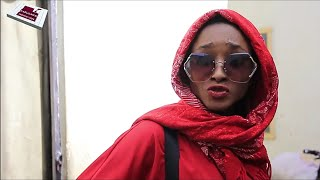 NIDA KAWATA 1&2 LATEST NIGERIAN HAUSA FILM 2019 WITH ENGLISH SUBTITLE