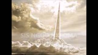 WARFARE SONGS BY SIS NGOO NKEOMA JOHNSON 2
