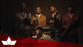 Racionais MCs - Marighella - Mil Faces de um Homem Leal (Clipe Oficial - HD)
