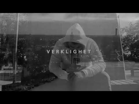 Nemo - Verklighet (Streetvideo)