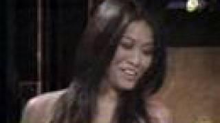 Anggun C. Sasmi-Mimpi(Metro TV)