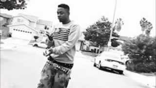 Kendrik Lamar - These Walls Feat Bilal, Anna Wise & Thundercat