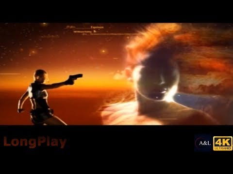 PS2 - James Bond 007: Nightfire - LongPlay