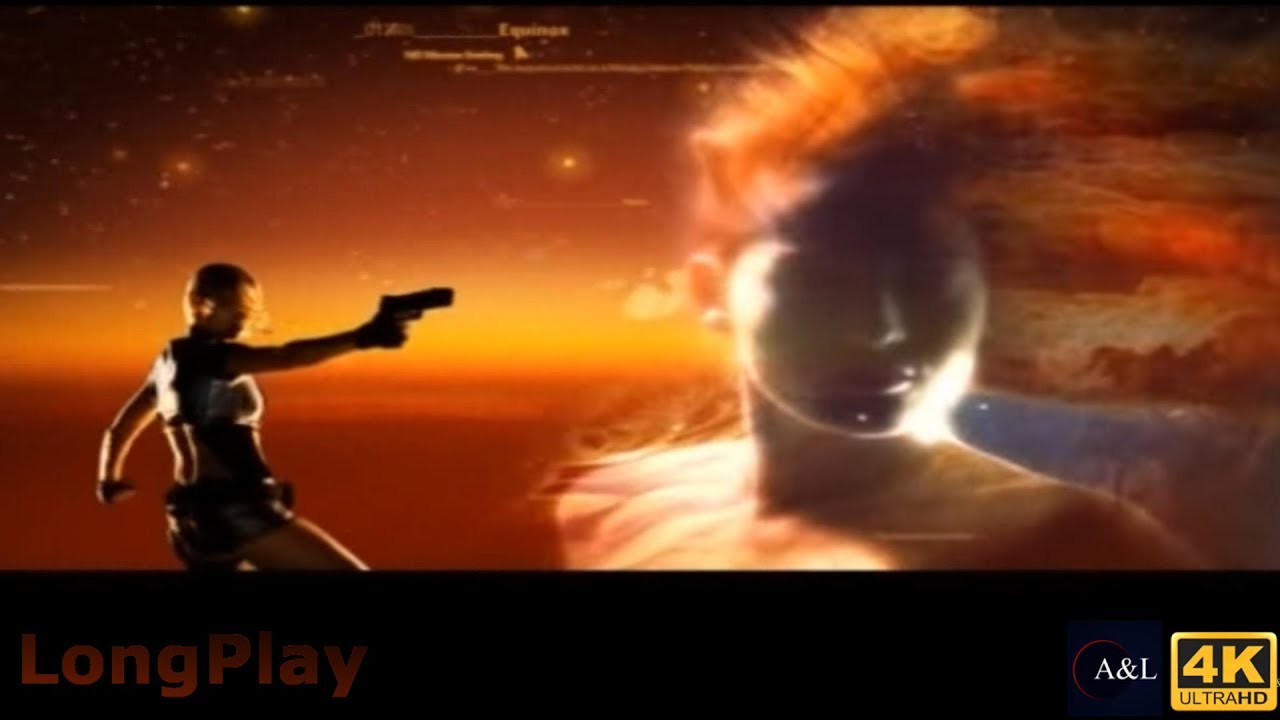 Ps2 James Bond 007 Nightfire Longplay Youtube