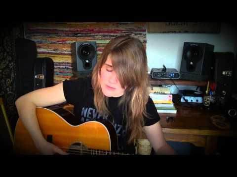 Jenny Owen Youngs - In-Betweener